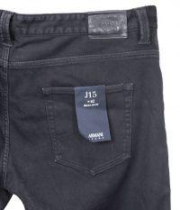 Джинсы мужские Armani Jeans модель EE2038 отзывы, 2017