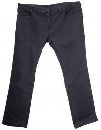 Джинсы мужские Armani Jeans модель EE2038 , 2017