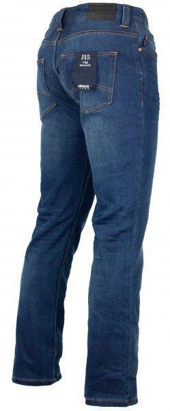 Armani Jeans Джинсы мужские модель EE2039 качество, 2017