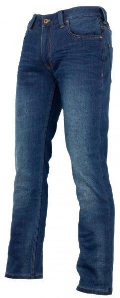 Armani Jeans Джинсы мужские модель EE2039 , 2017