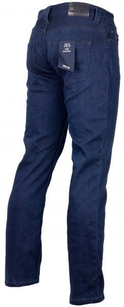 Джинсы мужские Armani Jeans модель EE2040 качество, 2017