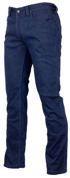 Джинсы мужские Armani Jeans модель EE2040 , 2017