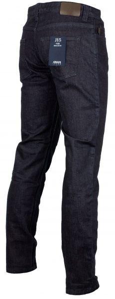 Armani Jeans Джинсы мужские модель EE2041 качество, 2017