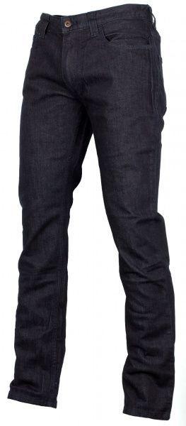 Джинсы мужские Armani Jeans EE2041 , 2017