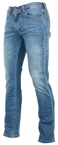 Джинсы мужские Armani Jeans модель EE2042 , 2017