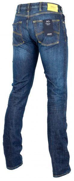Джинсы мужские Armani Jeans EE2044 купить одежду, 2017