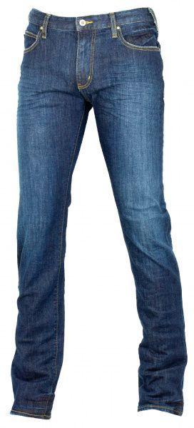 Джинсы мужские Armani Jeans EE2044 , 2017
