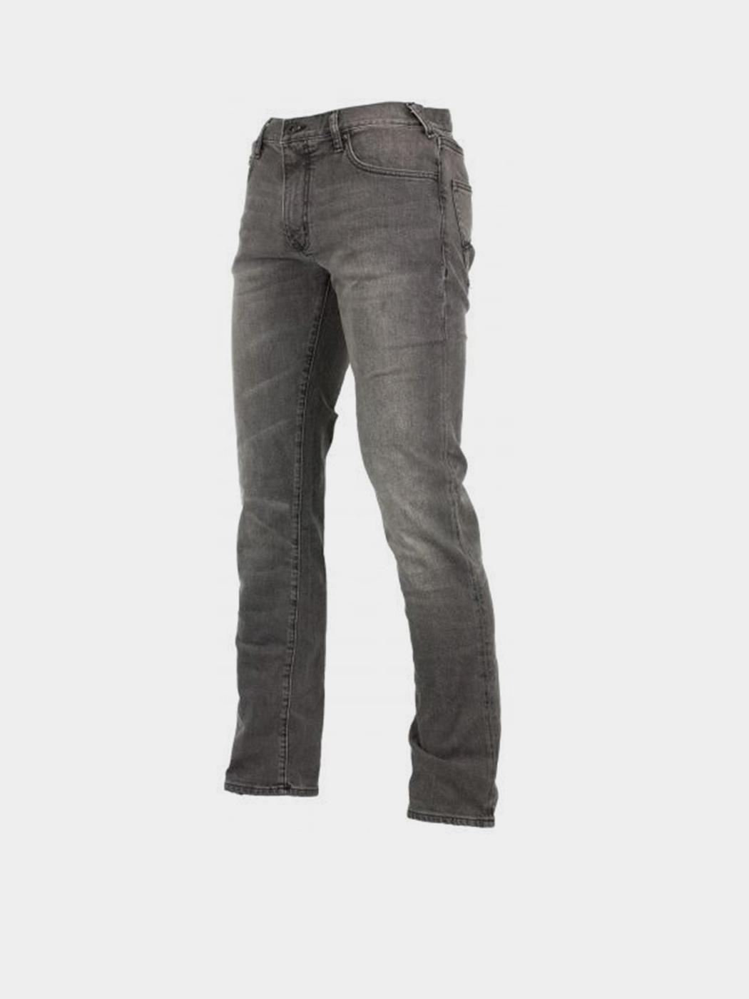 Armani Jeans Джинси мужские модель EE2045 , 2017