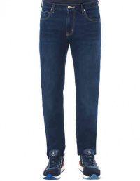 Джинсы мужские Armani Jeans модель EE2046 , 2017
