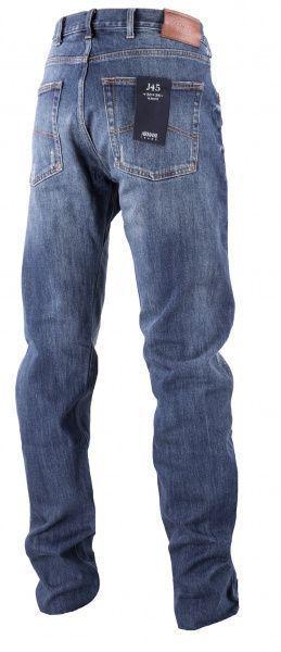 Джинсы мужские Armani Jeans модель EE2047 качество, 2017