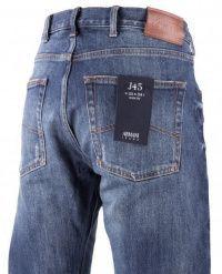 Джинсы мужские Armani Jeans модель EE2047 отзывы, 2017