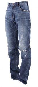 Одежда Armani Jeans , 2017