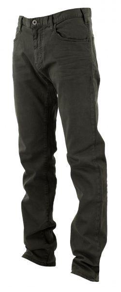 Джинсы мужские Armani Jeans модель EE2049 , 2017
