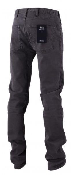 Джинсы мужские Armani Jeans модель EE2050 качество, 2017