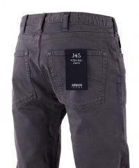 Джинсы мужские Armani Jeans модель EE2050 отзывы, 2017