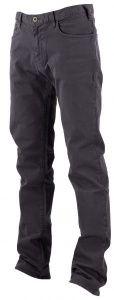 Джинсы мужские Armani Jeans модель EE2050 , 2017