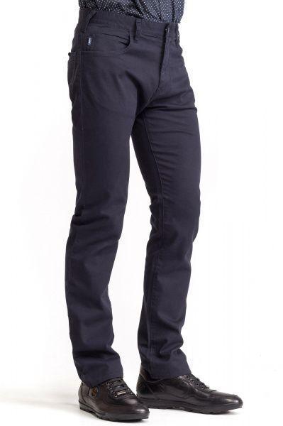 Джинсы мужские Armani Jeans модель EE2051 качество, 2017