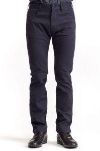 Джинсы мужские Armani Jeans модель EE2051 , 2017