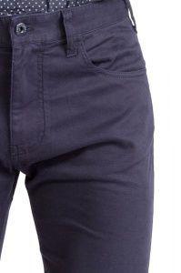 Джинсы мужские Armani Jeans модель EE2051 цена, 2017