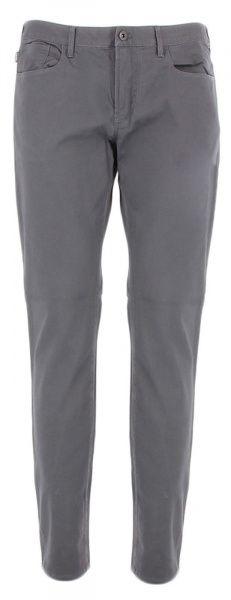 Armani Jeans Джинсы мужские модель EE2052 , 2017