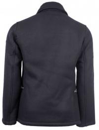 Пальто мужские Armani Jeans модель 6Y6K66-6NKAZ-1548 купить, 2017