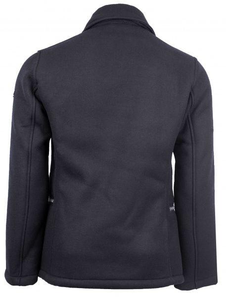 Пальто мужские Armani Jeans модель EE2053 качество, 2017