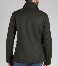 Пальто мужские Armani Jeans модель EE2054 отзывы, 2017