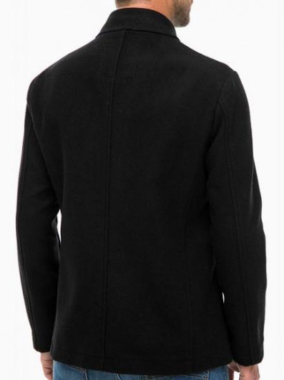 Пальто мужские Armani Jeans модель 6Y6K67-6NLPZ-1200 , 2017