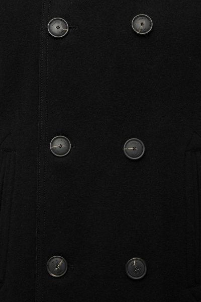 Пальто мужские Armani Jeans модель EE2055 отзывы, 2017