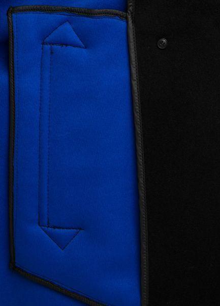 Пальто мужские Armani Jeans модель EE2055 цена, 2017