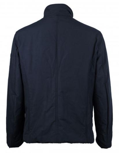 Пальто мужские Armani Jeans модель 6Y6K75-6NLJZ-1579 купить, 2017