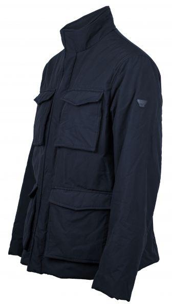 Пальто мужские Armani Jeans модель 6Y6K75-6NLJZ-1579 , 2017