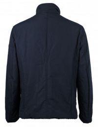 Пальто мужские Armani Jeans модель EE2057 качество, 2017