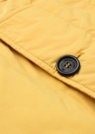 Куртка мужские Armani Jeans модель 6Y6L61-6NLDZ-1605 приобрести, 2017