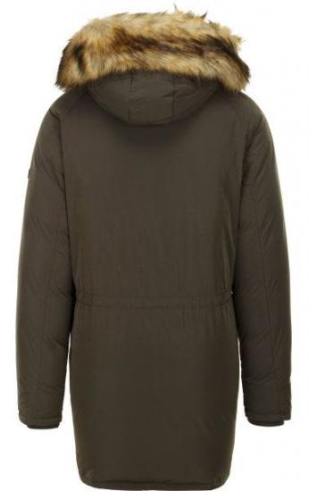 Куртка Armani Jeans модель 6Y6L61-6NLDZ-1771 — фото 2 - INTERTOP