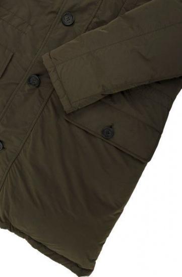 Куртка Armani Jeans модель 6Y6L61-6NLDZ-1771 — фото 5 - INTERTOP