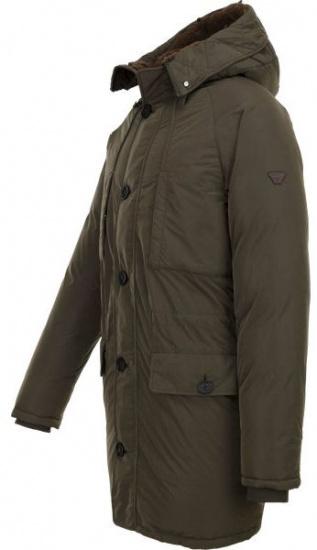 Куртка Armani Jeans модель 6Y6L61-6NLDZ-1771 — фото 7 - INTERTOP
