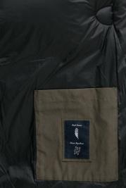 Куртка пуховая мужские Armani Jeans модель 6Y6L63-6NLJZ-0805 отзывы, 2017