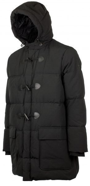 Armani Jeans Куртка пуховая мужские модель EE2062 качество, 2017