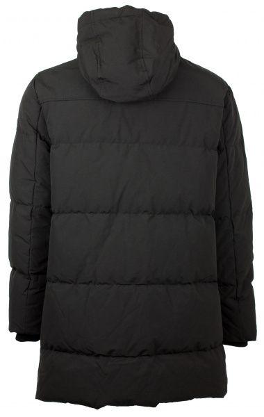 Armani Jeans Куртка пуховая мужские модель EE2062 приобрести, 2017