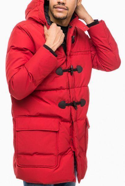 Armani Jeans Куртка пуховая мужские модель EE2063 , 2017