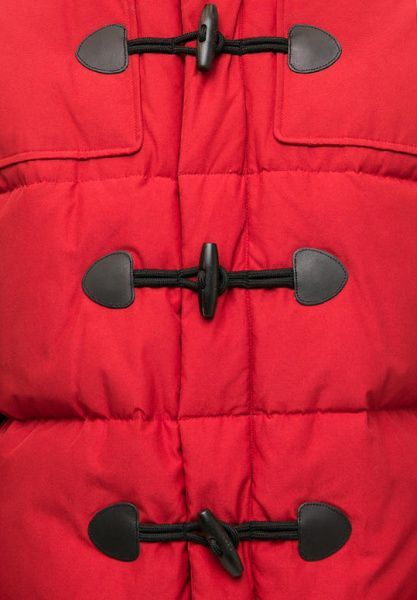 Armani Jeans Куртка пуховая мужские модель EE2063 приобрести, 2017
