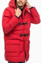 Куртка мужские Armani Jeans модель 6Y6L63-6NLJZ-1456 купить, 2017
