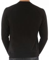 Кофты и свитера мужские Armani Jeans модель 6Y6M08-6J0DZ-1200 отзывы, 2017