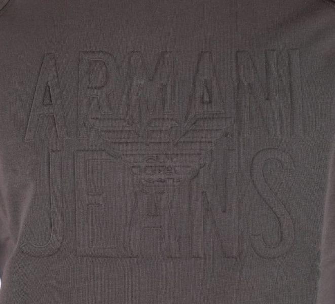 Свитер мужские Armani Jeans модель EE2066 отзывы, 2017