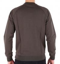 Кофты и свитера мужские Armani Jeans модель 6Y6M08-6J0DZ-1861 характеристики, 2017