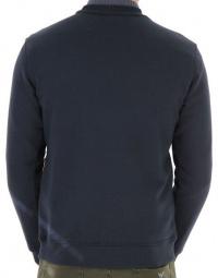 Кофты и свитера мужские Armani Jeans модель 6Y6M09-6J1MZ-1579 отзывы, 2017