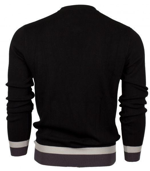 Armani Jeans Пуловер мужские модель EE2078 отзывы, 2017