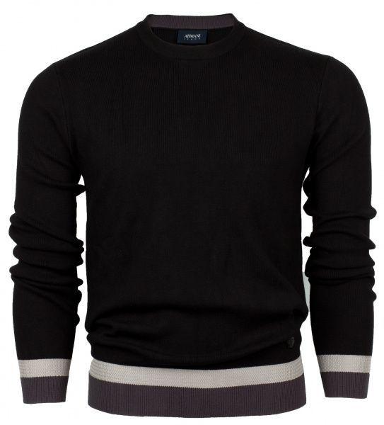 Armani Jeans Пуловер мужские модель EE2078 качество, 2017
