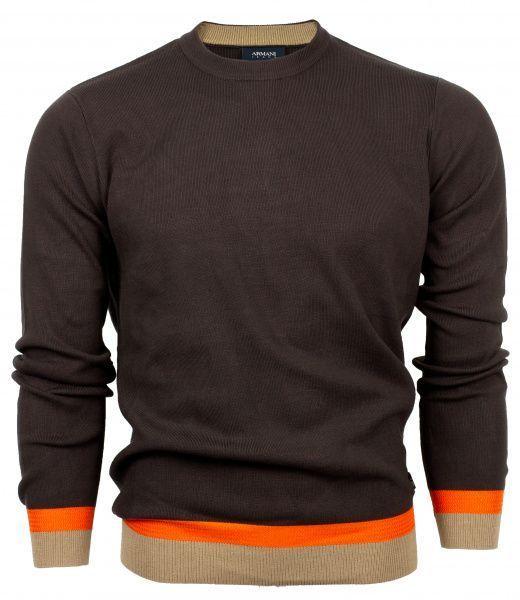 Armani Jeans Пуловер мужские модель EE2080 качество, 2017